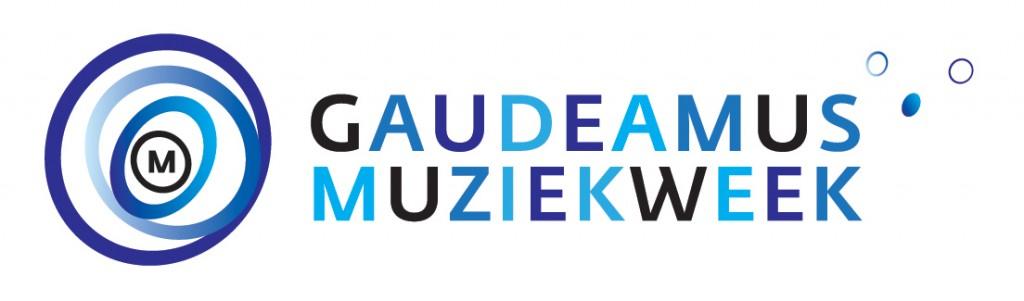 GAUD-PRES-logo-liggend-blauw2